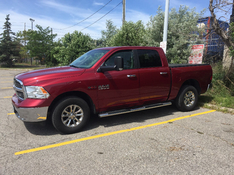 PICKUP TRUCK For DELIVERIES most popular on classified sites