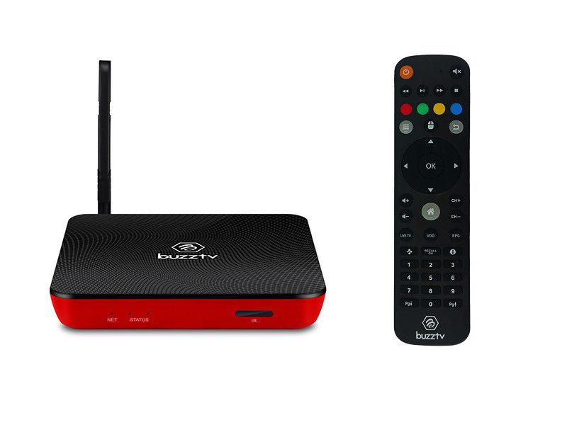 IPTV BOX-ANDROID BOX-MAG-BUZZTV BOX-DREAMLINK -AVOV