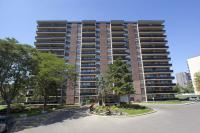 2 Bedroom Apartment for Rent Steeles/Bathurst in North York on free ads online Canada