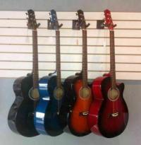 Musical Instruments Sale from $9900 on post free classified ads in Canada