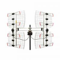 ANTENNAS DIRECT DB8E MULTI DIRECTIONAL UHF HD TV ANTENNA on ads Canada