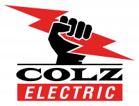 COLZ ELECTRIC Ltd. Master Electrician FULLY INSURED & WARRANTY