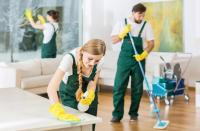 Cleaning Service And personal Assistant