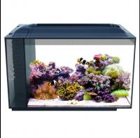 Fluval SEA EVO Saltwater Kit 13.5 gal Brand New Easy saltwater