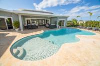 CASA COCO -PINA ...Caribbean vacation in the Dominican Republic on classified of canada