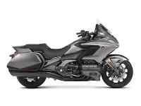 2018 Honda Gold Wing ABS on classified ads ontario canada