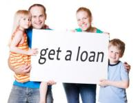 Do you need a loan? Are you in any financial