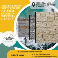 Natural Stone Supplier