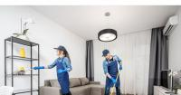 Affordable Cleaners in Scarborough -  Sierra Cleaners
