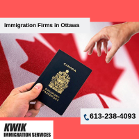 Best Immigration Firms in Ottawa – Call Now for Free Consultation