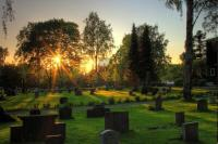 IN Toronto on MOUNT PLEASANT CEMETERY on land for sale in Canada