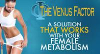 The Venus Factor 2.0= The Most Powerful Female Fat Loss Trick Ever?!