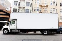 Short Notice Movers And Packers (Mississauga Brampton Milton) on classifieds toronto canada
