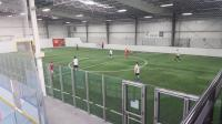 Looking for Male Indoor soccer player for Fall Season  on now toronto classifieds
