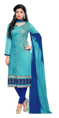 Churidar Dress With free shipping