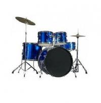 Musical Instruments Sale from post free classified ads in canada
