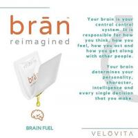 Clear Your Moodiness, Brain Fog, and Alertness With New Supplement