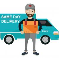 delivery service in toronto