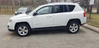 2013 Jeep Compass 155km cheap must go today