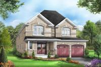 BLUE SKY DETACH HOME VIP ACCESS,STOUFFVILLE