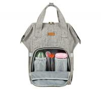 Diaper Bag Backpack for Boys and Girls on free classified ads Canada