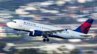 Dial 1-800-801-9708 for Cheap Delta Flight Tickets