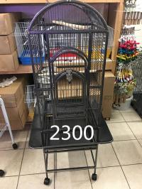 bird cage dog crate whole sale a lot of new cage come on sale on canada classified sites