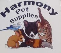 ~*~ Harmony Pet Supplies: More Than A Store! on free ads canada