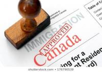 PROFESSIONAL ADVICE IN IMMIGRATION MATTERS-PAPERWORK-PREP. SUBMISSION
