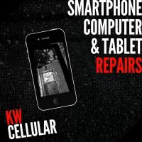 Phone/Tablet Repairs, Buy/Sell, & Unlocks. Brining you the best value is our mission.