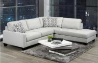 CUSTOM MADE SECTIONALS! ANY COLOUR + FABRIC AND SIZE