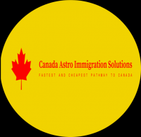 ask AN IMMIGRATION CONSULTANT-PROFESSIONAL  ADVICE-all kinds of visas-low fees