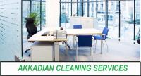 OFFICE  COMMERCIAL / JANITORIAL CLEANING SERVICES on   free classifieds