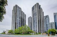 2BDRM condo on SUBWAY Yonge Sheppard North York Centre
