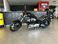 2013 HONDA VT1300 CXA FURY!!$28 73 WEEKLY WITH $0 DOWN!!