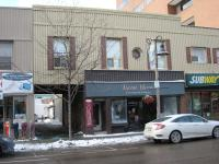 2nd Floor Downtown Oshawa Office Space On Houses and Villas for Sale in Canada