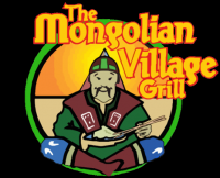 Mongolian Village West -  an authentic buffet restaurants in Ottawa