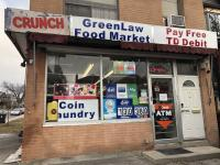 Convenience Store*Priced to Sell*Toronto on free classified websites in Canada