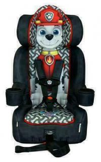 BRAND NEW BABY ITEMS! CAR SEATS, highchairs, BASSINETS, PLAYPEN & TOY BOX