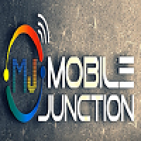 Mobile Junction: Best Cell Phone Repair in London, ON