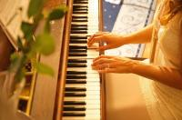 RCM PIANO INSTRUCTOR HASOPENINGS. artists and musicians on best classified sites in canada