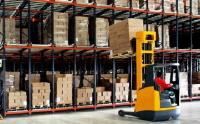 Reach Truck Forklift Operator Required Now on online jobs canada
