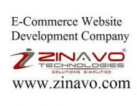 Affordable Ecommerce website design services in Canada