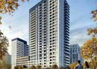 Thornhill Condos -Beverly VIP ACCESS