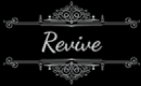 Revive Beauty Solutions | Spa London