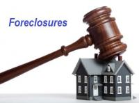 Buy Foreclosures Homes in Vancouver