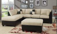 WHOLESALE FURNITURE HUGE SALE!!!CALL US AT 4167437700 Visit WWW.AERYS.CA on buy and sell Toronto