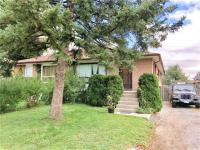 4BR House- GORGOUS, SPACIOUS, PRIME LOCATION(NorthYork) on houses and villas for sale in Canada
