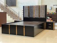 Punjab Furnitures & Decor