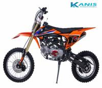 DIRTBIKES ON SALE 140CC OIL COOLED